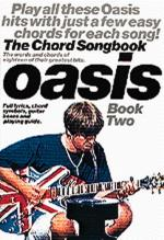 The Chord Songbook Book 2 Sheet Music