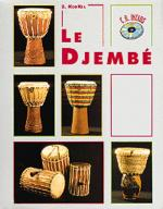 Le Djembe Sheet Music