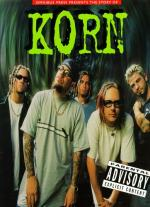The Story Of Korn Sheet Music