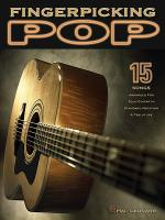 Fingerpicking Pop Sheet Music