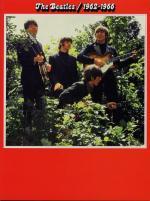 1962-66 Sheet Music