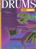 Rockschool Drums - Debut (1999-2006) Sheet Music