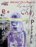 Red Hot Chili Peppers - By the Way Sheet Music
