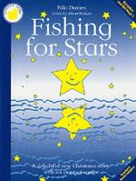 Fishing For Stars (Teacher's Book) Sheet Music