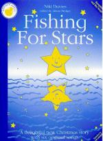 Fishing For Stars (Cassette) Sheet Music