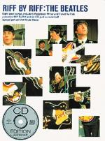 Riff By Riff: The Beatles Sheet Music