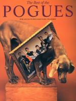 The Best Of The Pogues Sheet Music