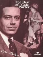 The Best Of Cole Porter Sheet Music