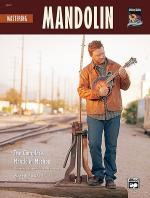 Mastering Mandolin Sheet Music