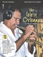 The Isle of Orleans Sheet Music