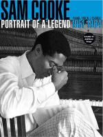 Portrait of A Legend - 1951-1964 Sheet Music
