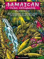 The Jamaican Music Songbook - Reggae And Beyond Sheet Music