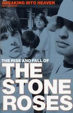 Breaking Into Heaven: The Rise And Fall Of The Stone Roses Sheet Music