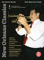 New Orleans Classics Sheet Music