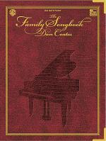 The Family Songbook Sheet Music