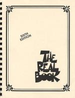 The Real Book - C Edition Sheet Music
