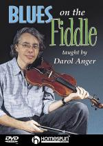 Blues on the Fiddle Sheet Music