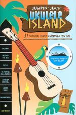 Jumpin' Jim's Ukulele Island Sheet Music