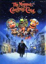The Muppet Christmas Carol Sheet Music