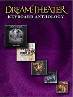 Keyboard Anthology Sheet Music
