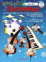 Swing Into Christmas Sheet Music
