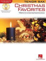 Christmas Favorites Sheet Music