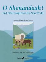 O Shenandoah! Sheet Music