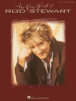 The Very Best of Rod Stewart Sheet Music