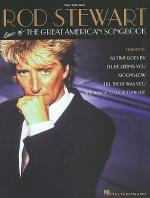 Best of The Great American Songbook Sheet Music