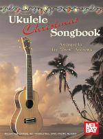 Ukulele Christmas Songbook Sheet Music