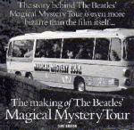 The Beatles: The Making Of The Magical Mystery Tour Sheet Music