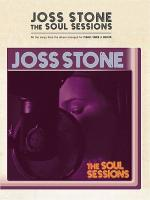 The Soul Sessions Sheet Music