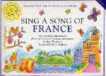 Sing A Song Of France Sheet Music