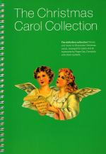 The Christmas Carol Collection Sheet Music