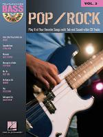 Pop/Rock Sheet Music