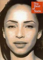The Best Of Sade Sheet Music