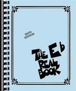 The Real Book - Eb Edition Sheet Music