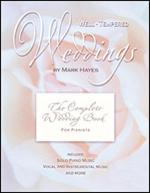 Well-Tempered Weddings Sheet Music