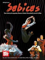 Sabicas Sheet Music