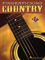 Fingerpicking Country Sheet Music