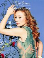 Tori Amos - The Beekeeper Sheet Music