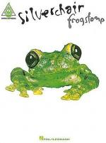 Frogstomp Sheet Music