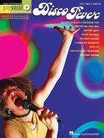 Disco Fever Sheet Music