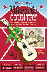 Jumpin' Jim's Ukulele Country Sheet Music