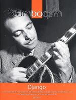 Django (ComboCom) Sheet Music