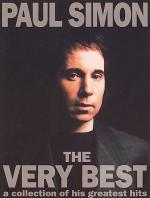 The Very Best Of Paul Simon Sheet Music