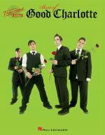 Best of Good Charlotte Sheet Music