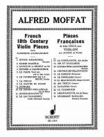 Intrada Sheet Music