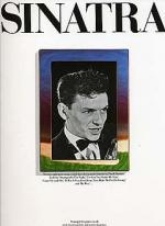 The Frank Sinatra Songbook Sheet Music