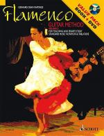 Flamenco Guitar Method - Volume 2 Sheet Music